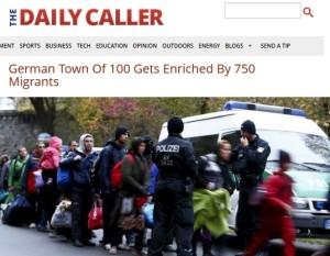 migrationskrisen-tyskland-001