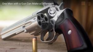 revolver-001