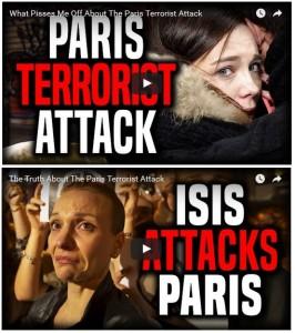 sanningen-om-terrorattackerna-i-paris-001