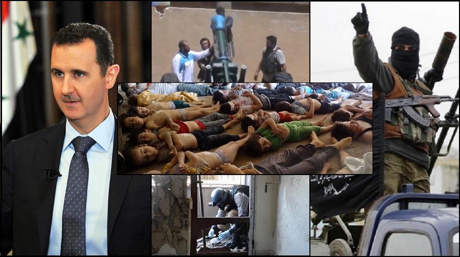 syrien-kemisk-attack-001