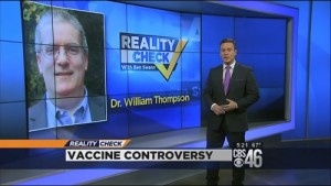 vaccin-mpr-william-thomson-ben-swann-001
