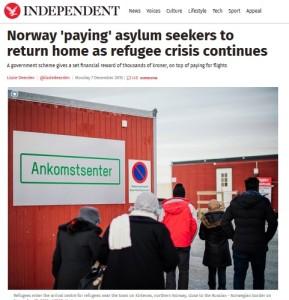 asylsokare-betalas-for-att-atervanda-norge-001