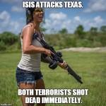 isis-attacks-texas-001