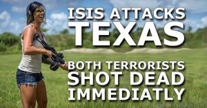 isis-attacks-texas-002