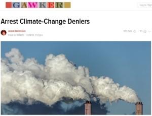klimat-arrestera-klimatfornekare-002