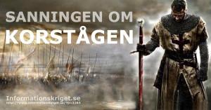 korstag-sanningen-om-karstagen-010-fb-anpassad-mellan