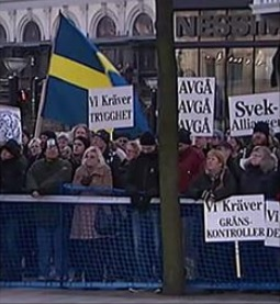 folkets-demonstration-001