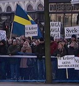 folkets-demonstration-001