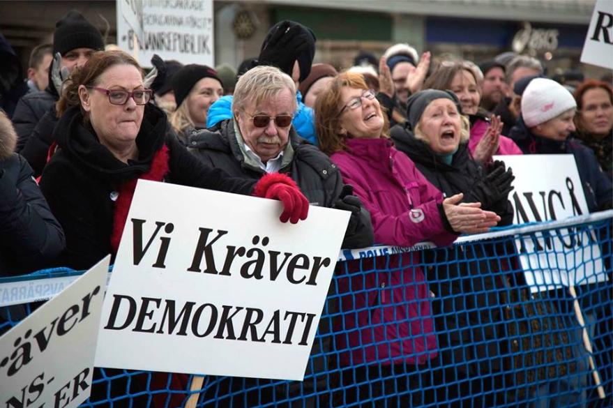 folkets-demonstration-003