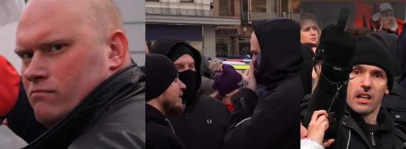 folkets-demonstration-media-smutskastning-007