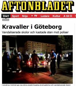 Bilden har inget med Aftonbladet-artikeln som diskuteras i texten att göra.