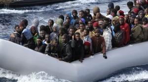 invandring-konsobalans-001
