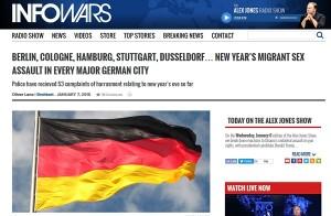 invandring-sexuaella-overgrepp-tyskland-cologne-001