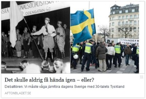 aftonbladet-logner-001