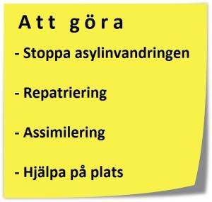 att-gora-001