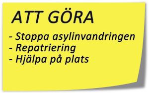att-gora-002