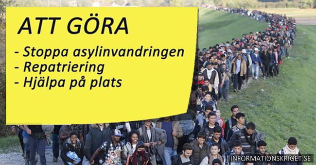 att-gora-003