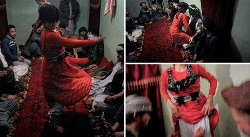 bacha-bazi-afghanistan-001