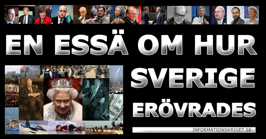 en-essa-om-hur-sverige-erovrades-010-fb-anpassad