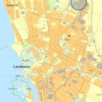 no-go-zoner-009-landskrona