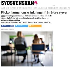 sexualtrakasserierna-mot-hogstadietjejerna-bara-fortsatter-001