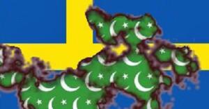 svenska-flaggan-islamiseringen-003-fb-anpassad