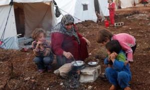 syrien-kvinnor-barn-002