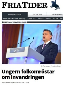 ungrare-tillats-folkomrosta-om-invandringen-001