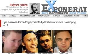 valdtakt-svenskar-gruppvaldtakt-001