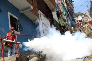 zika-virus-spraying-002