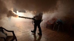 zika-virus-spraying-003