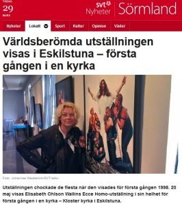 ecce-homo-utställning-kyrka-svt-001