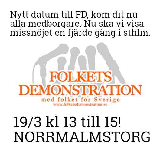 folkets-demonstration-banner-002