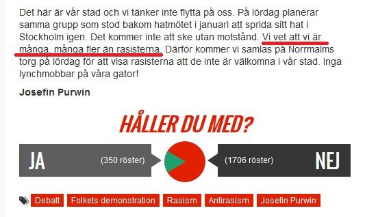 folkets-demonstration-motdemonstration-artikel-poll-001
