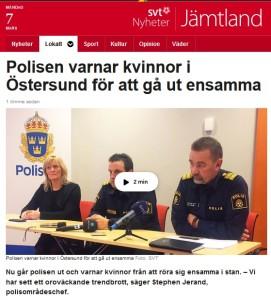 polisen-varnar-kvinnor-ostersund-inte-ga-ensamma-001