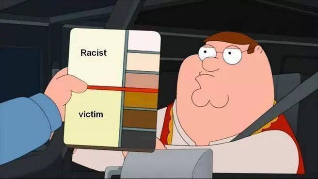 rasist-offer-fargskala-family-guy-001