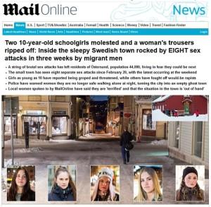 sexuella-overgrepp-ostersund-daily-mail-001