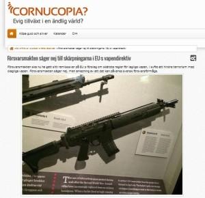 sjalvforsvar-cornucopia-forsvarsmakten-002