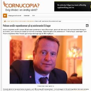 sjalvforsvar-cornucopia-polismyndigheten-001
