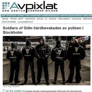 soldiers-of-odin-pa-svenska-gator-001
