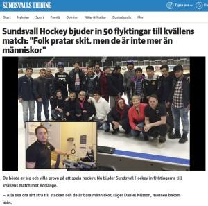 sundsvall-hockey-migranter-001