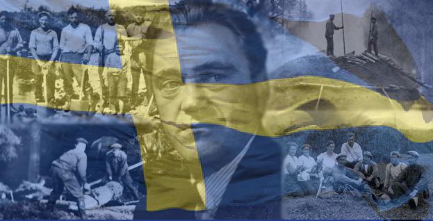 svensk-stravan-moberg-flaggan-002