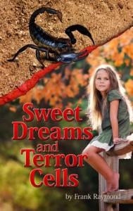 sweet-dreams-and-terror-cells-frank-raymond-001