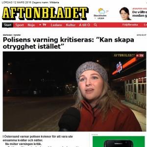 vald-kvinnor-ostersund-polis-varning-aftonbladet-001