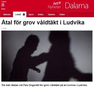 valdtakt-gruppvaldtakt-ludvika-atal-001