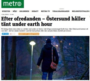 valdtakt-ostersund-earth-hour-installt-001