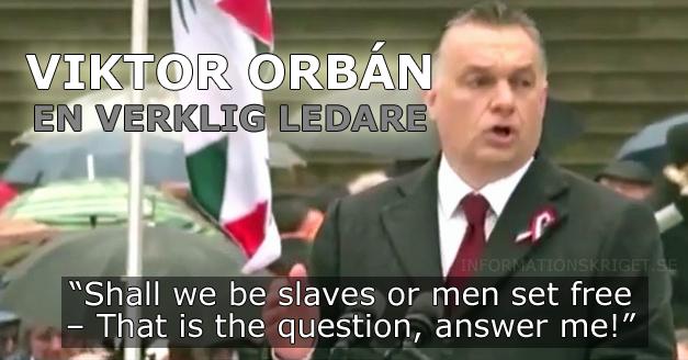 viktor-orban-tal-002-fb-anpassad