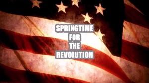 Springtime-for-the-revolution-borjan-pa-revolutionen-henrik-larsson-001