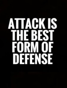 attack-best-defense-001