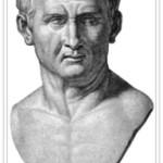 citat-marcus-tullius-cicero-001